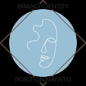 Silvia Mangini consulenza Brand Identity e Posizionamento