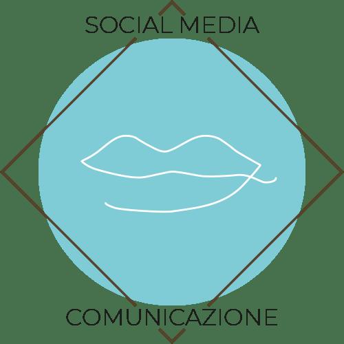 Silvia Mangini consulenza Social Media e Comunicazione