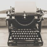Cos'è il copywriting