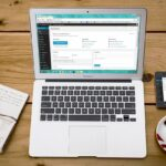 I migliori servizi di web hosting per WordPress