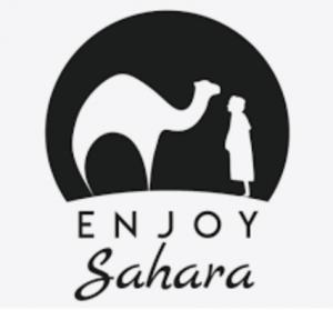 enjoy sahara